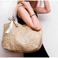 Big Beach Bag Videos RUS